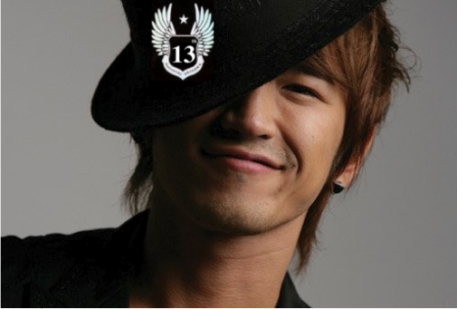 Shinhwa's 13th Anniversary Special – Day 2: LEE MIN WOO
