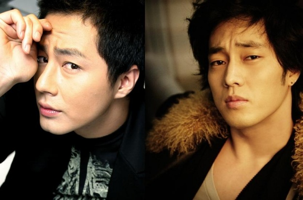 how-inifinity-challenge-recruits-top-stars-like-so-ji-sup-and-jo-in-sung_image