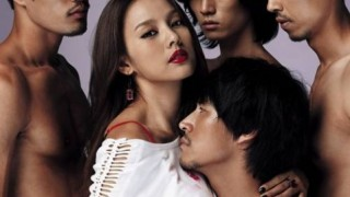 whats-new-with-lee-hyori_image