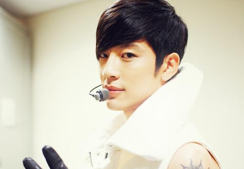 Se7en | KPoP1 - Korean Celebrity, Drama, Idol Gossips and News