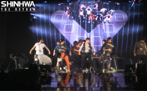 shinhwa-releases-stage-dance-practice-for-venus_image