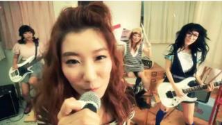female-rock-group-sweet-revenge-release-rule-breaker-mini-album-and-mv_image