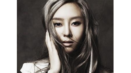 [MV Teaser] G.NA – Say You Love Me feat. Hyuna