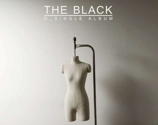 """Blackbeat Lead Vocalists Come Back With New Name """"The Black"""""""