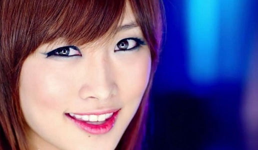 Kara's Nicole Confesses that She Has Never Dated and Reveals Her Current Guy of Interest