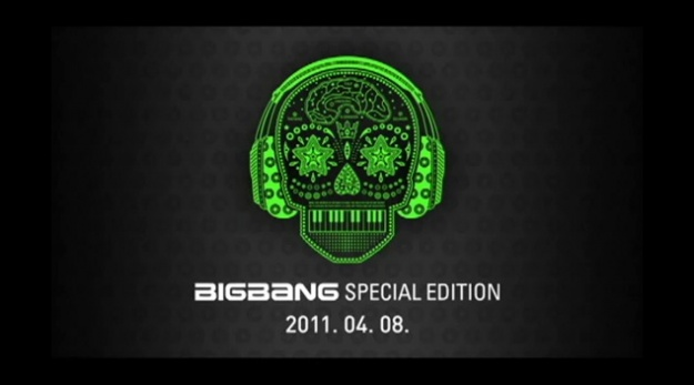 "[Exclusive] Big Bang's ""Stupid Liar"" and ""Baby Don't Cry"" Preview by Soompi"