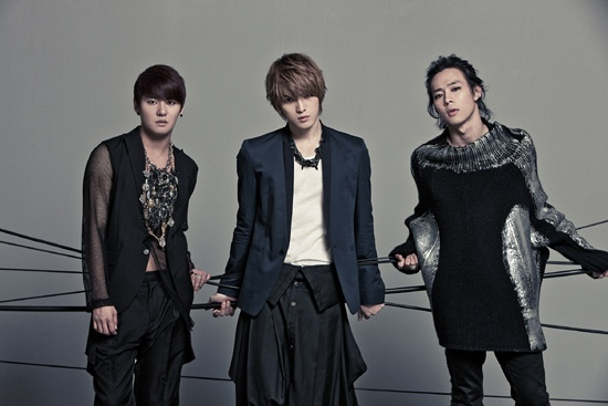 JYJ Receives Physical Examinations, SME Lawsuit Gets Dismissed