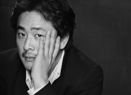 Park Chan-wook May Direct English-Language Film