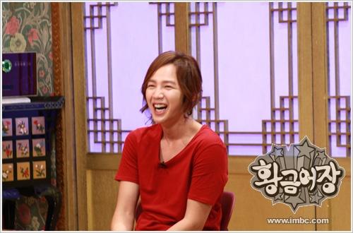 """MBC """"Knee-Drop Guru"""" Extends Chuseok Special to Accomodate Jang Geun Suk's Star Power"""