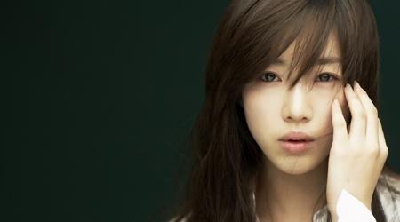 """T-ara's Eun Jung Joins Drama """"King Geunchogo"""""""