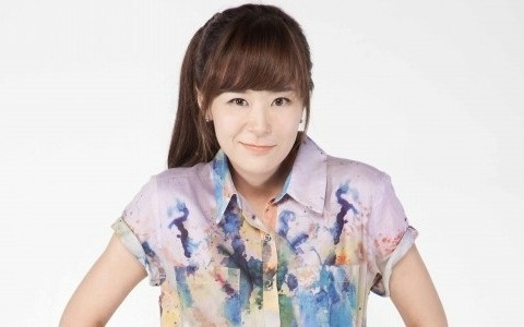 """Choi Kang Hee Expresses Her Feelings About Finishing """"Protect the Boss"""""""