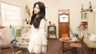 iu-tops-google-koreas-most-searched-in-2011_image