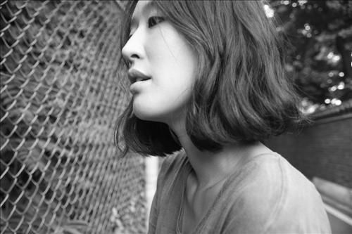 Model Hong Jin Kyung Reveals Her Date Meeting With Actor So Ji Sub