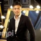 "[Exclusive] Jeon Ji Hyun, Jo In Sung, Song Joong Gi's Acting Coach Ahn Hyuk Mo: ""Ways to Become a Successful Actor in Korea?"""