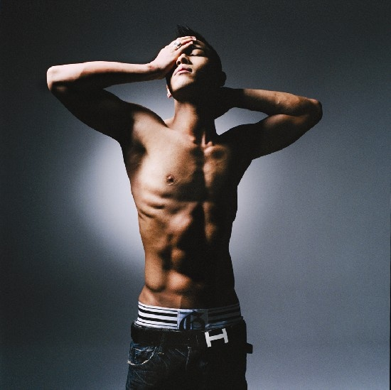 big-bangs-taeyang-thanks-fans-for-continued-support_image