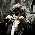 Se7en Says He's the Seventh Member of Shinhwa
