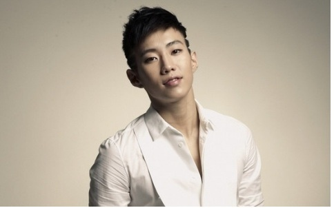 """Jay Park Will Be Leaving """"Immortal Song 2"""""""