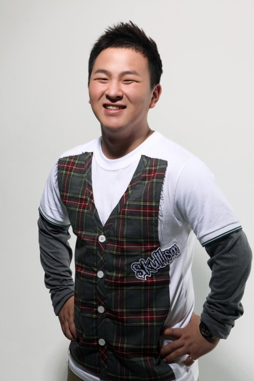 """Huh Gak, """"I Plan to Take the GED After Finishing Album Promotions"""""""