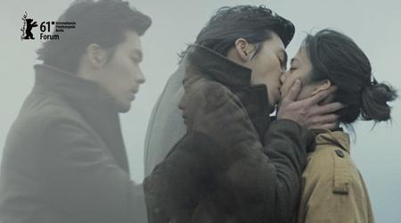 Hyun Bin's Vacation & Tang Wei's Visit to Korea… Coincidental?