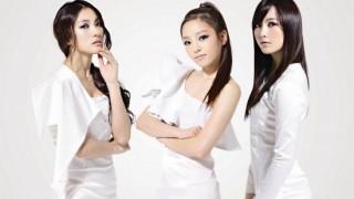 karas-hara-gyuri-jiyoung-are-goddesses-for-nature-republic_image