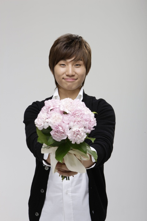 "Big Bang Daesung: ""My Sister's Support Helped Me Endure after the Car Accident Incident"""