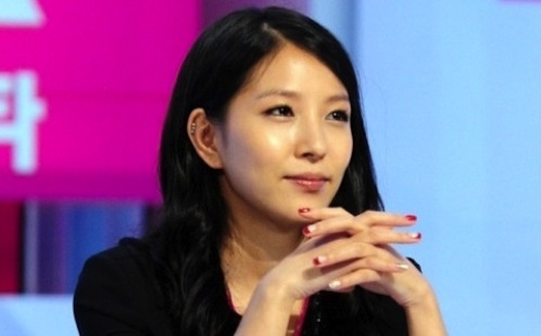 "BoA Left for India After the Last Episode of ""SBS K-Pop Star,"" Why?"