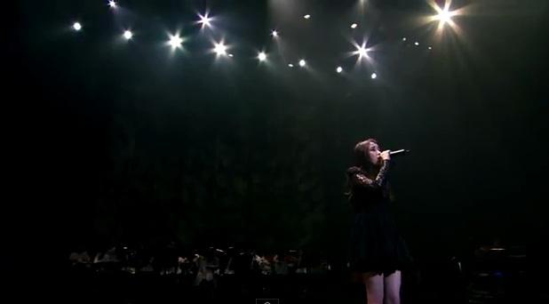 "IU Releases MV for ""Last Fantasy"""