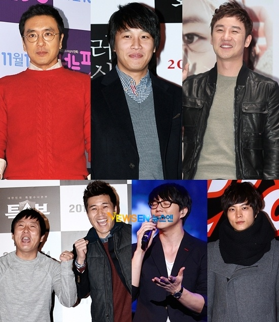 new-1-night-2-days-begins-filming_image