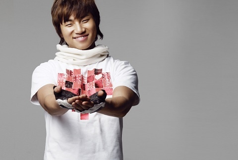 Police: Daesung Did Not Brake, No Skid Marks on Road