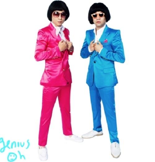 Drooping Snail: Lee Juk Performs Solo, Thanks Yoo Jae-Seok