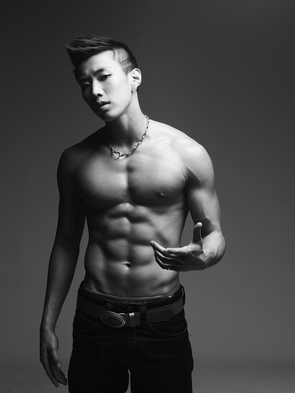 Jay Park Translates His Songs