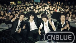 cnblues-2nd-teaser-released_image