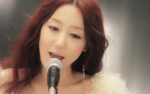 "Jisun Reveals MV Teaser for Comeback Track ""Wind, Blow"""