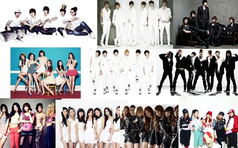 Who Had the Strongest Debut of 2011?