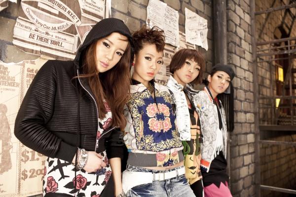 august-2009-weekly-kpop-music-chart-week-2_image
