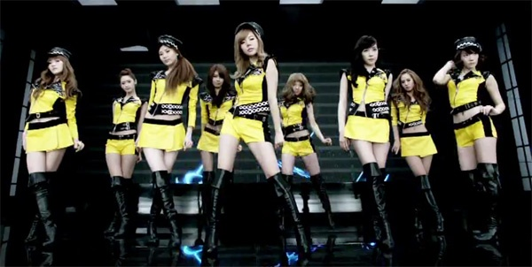 snsd-1-on-japans-itunes-singles-chart_image