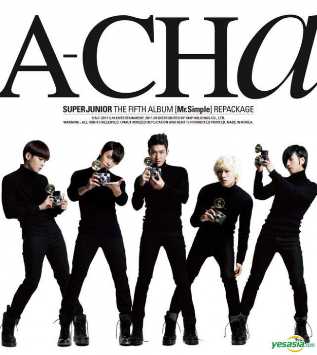 new-albums-and-singles-preview-2011-september-week-3_image