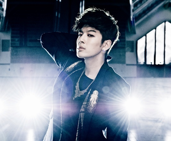 Se7en Interview: Transformation from a Boy into a Man