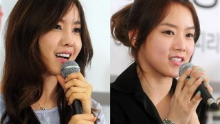 taras-soyeon-and-hyomin-had-been-approached-by-japanese-entertainment-companies-before-their-debut_image