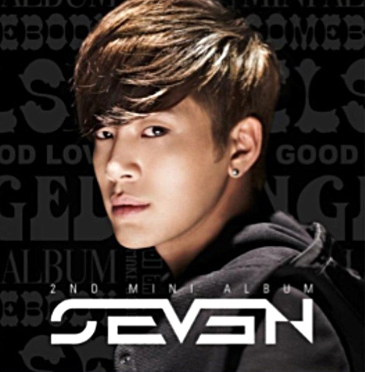 se7en-reveals-2nd-mini-album-tracklist-and-release-date_image
