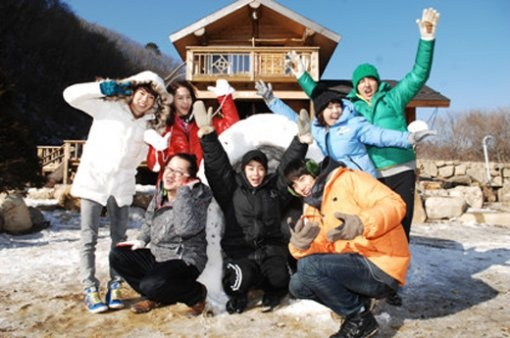 """""""Family Outing 2"""" Ratings Continue To Fall"""