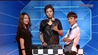 sbs-inkigayo-071810-performances_image