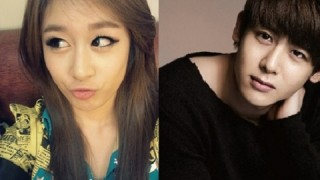 ji-yeon-and-nichkhun-voted-as-idols-who-look-the-best-in-real-life_image