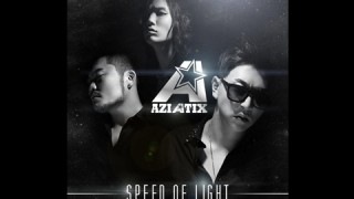 aziatix-releases-music-video-for-speed-of-light_image