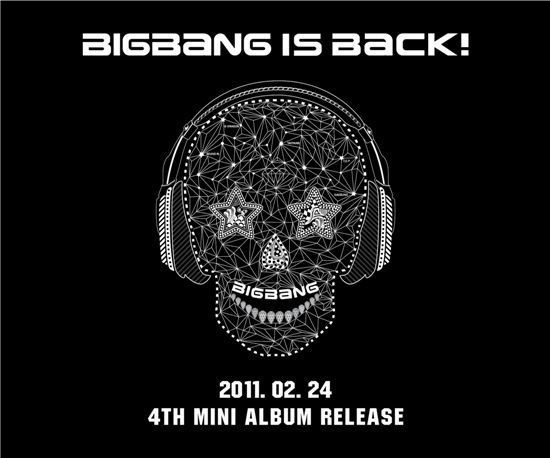 big-bangs-new-album-rocking-korean-charts-2_image