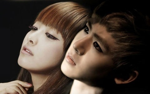 WGM Nichkhun and Victoria to Split?