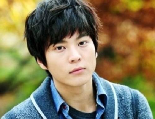"Will Joo Won Be the New Host of KBS ""1N2D"" Season Two?"