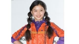 kim-yoo-jung-to-debut-on-the-runway_image
