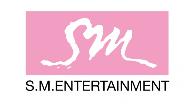SM Entertainment Artists to Appear on MAMA