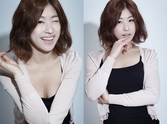 Seohyun's Best Friend Lee Hwan Hee to Debut After 10 Years